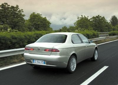 Samochód osobowy z technologią Diesla kończy75 lat jest to kopia wykonana na próbę