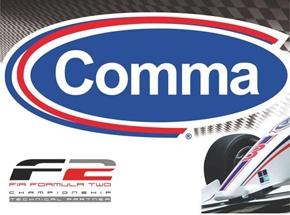 Comma – potwierdzona jakość