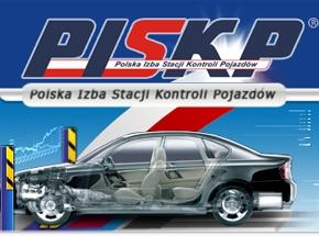 Poprawka do programu PISKP2010