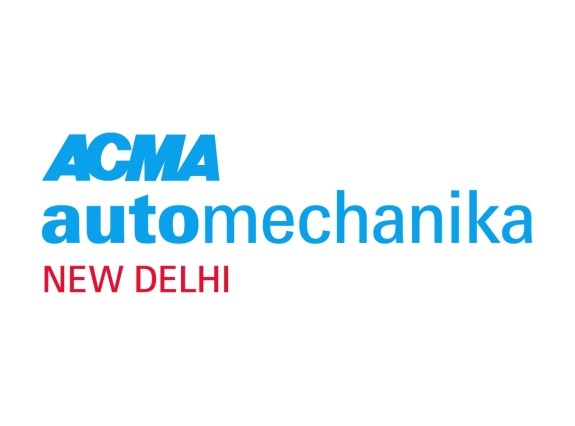Targi ACMA Automechanika New Delhi (Indie, 14-16 lutego 2019 r.)