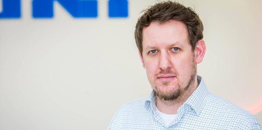 SKF: nowe opakowania, lepsza logistyka i dystrybucja - wywiad