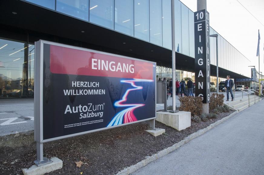 AutoZum (Austria)