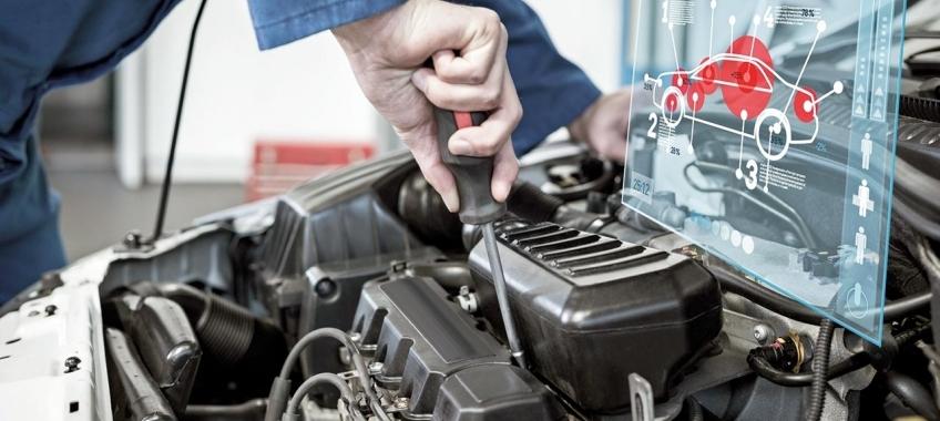 Auto z instalacją LPG – jak zadbać o nie przed zimą?