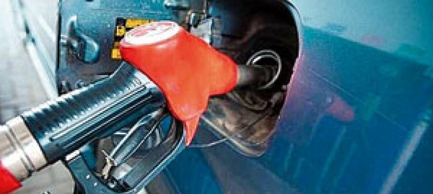 Auto na gaz – ile rzeczywiście oszczędza kierowca?