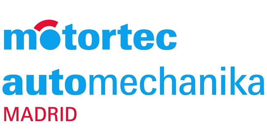 Motortec Automechanika Madrid - znaczące wydarzenie rynku wtórnego