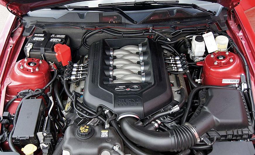 Użytkownicy pojazdów po konwersji paliwa – szanse ibariery dla rozwoju rynku