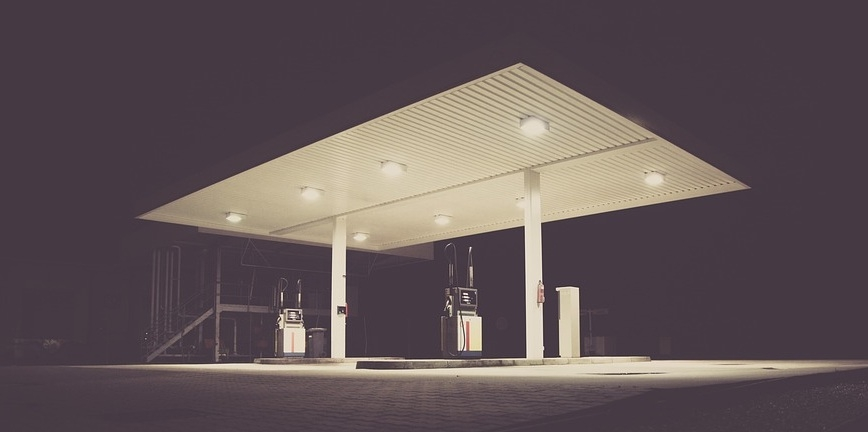 LPG: rośnie produkcja i zapotrzebowanie na płynny gaz