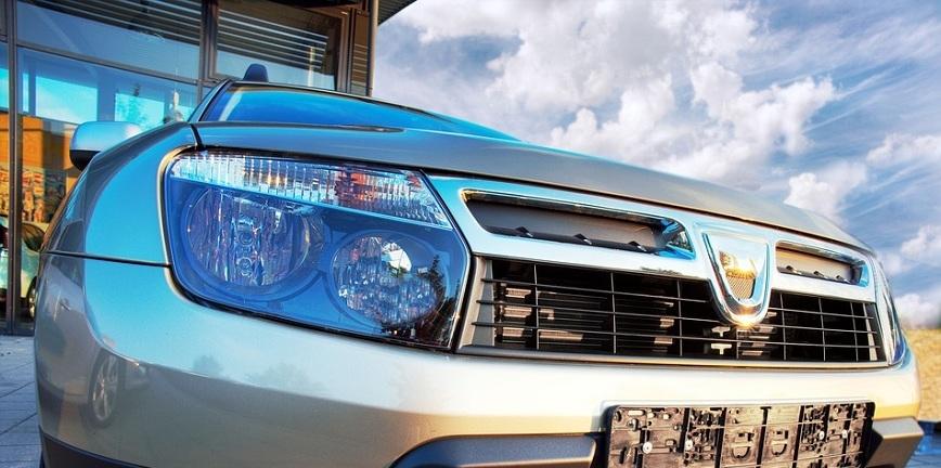 Polska firma będzie kontrolować jakość w samochodach Dacia