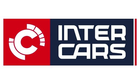 Inter Cars przyspieszył - przychody zwiększone o 19 proc.