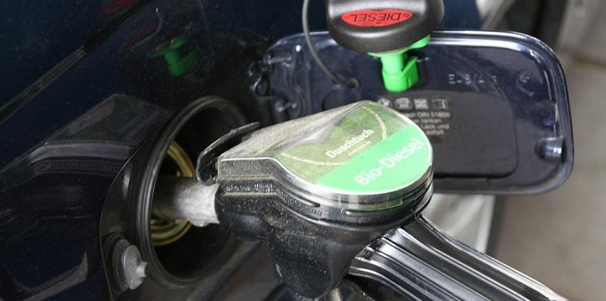 Nowe zasady pomiarów emisji spalin. Dieselgate we Francji?