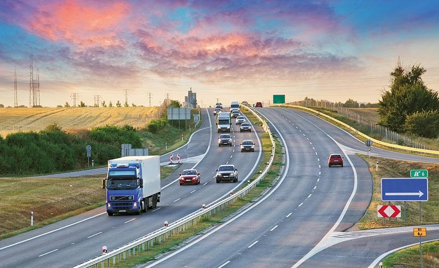Plany Unii Europejskiej a przemysł motoryzacyjny – obniżenie emisji CO2
