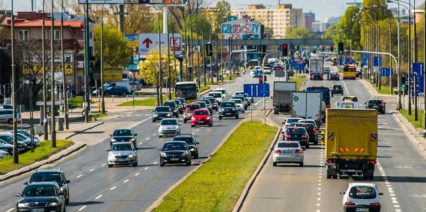 Diesle ślepą uliczką motoryzacji w Europie?