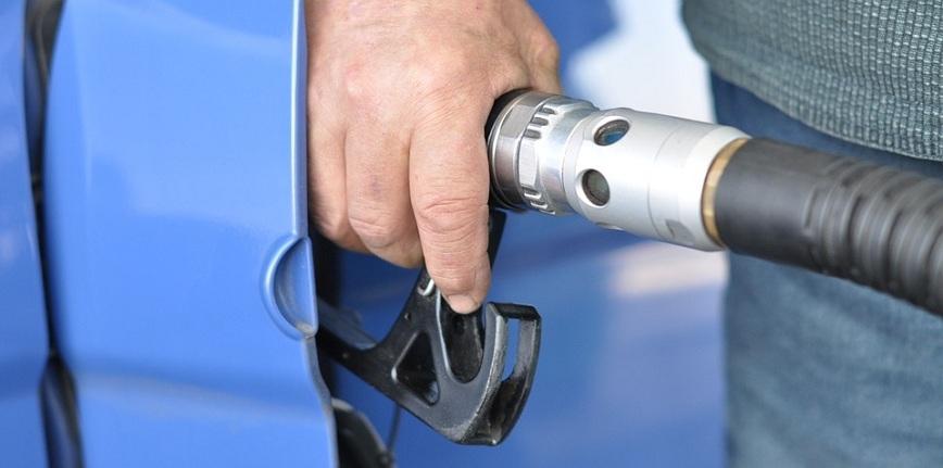 Paliwa będą drożeć