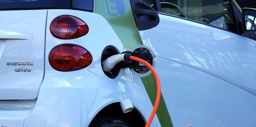 PSPA: 12 proc. Polaków rozważa zakup auta elektrycznego