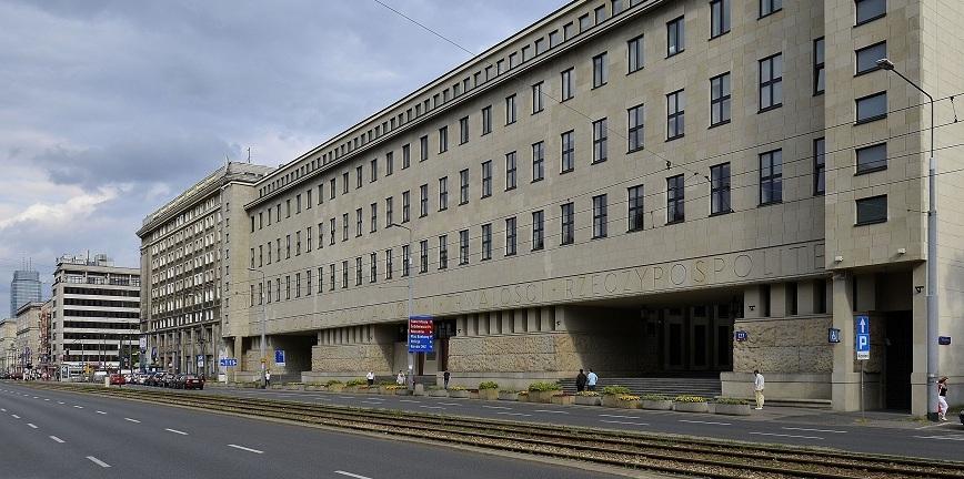 Afera Dieselgate przed polskim sądem