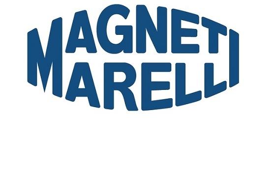Harmonogram szkoleń Magneti Marelli - styczeń 2018