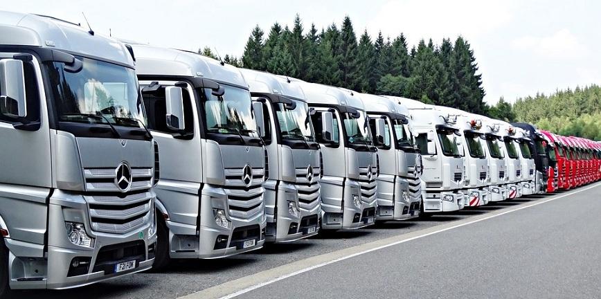 100 tys. wakatów w branży transportowej