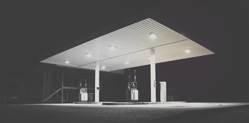 Jak niepewny gaz może zniszczyć układ? [WYWIAD]