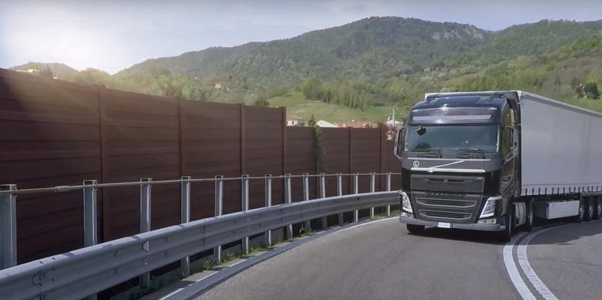 Ewolucja zdalnej diagnostyki pojazdów ciężarowych [TEMAT MIESIĄCA]
