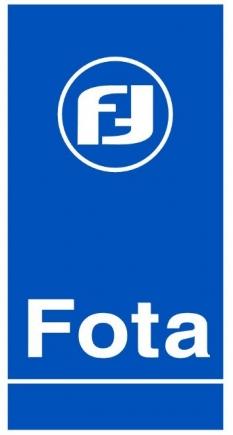 Prezes firmy FOTA rezygnuje. Ogłoszony przetarg
