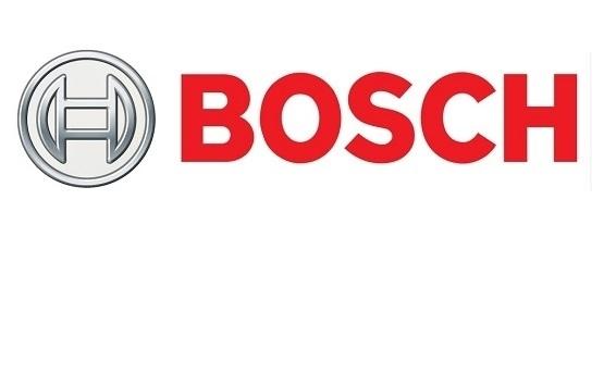 Bezpośredni wtrysk benzyny firmy Bosch na przykładzie grupy Volkswagen