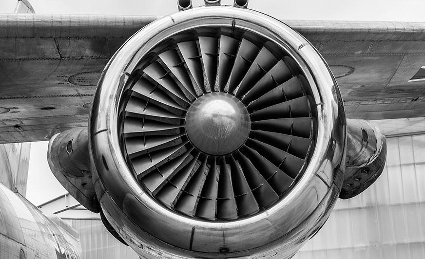 Integracja branży aerospace i automotive pod skrzydłami MTP i Doliny Lotniczej