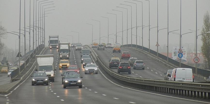 W walce ze smogiem pomoże gaz ziemny? [RAPORT]