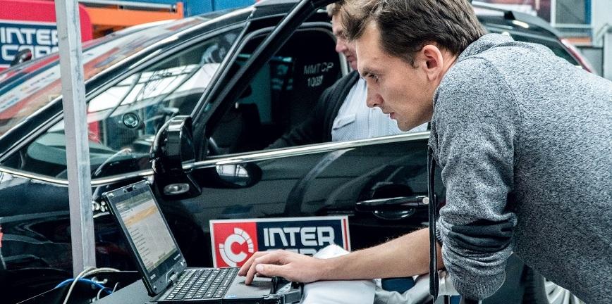 Inter Cas: znamy laureatów loterii sieciowej