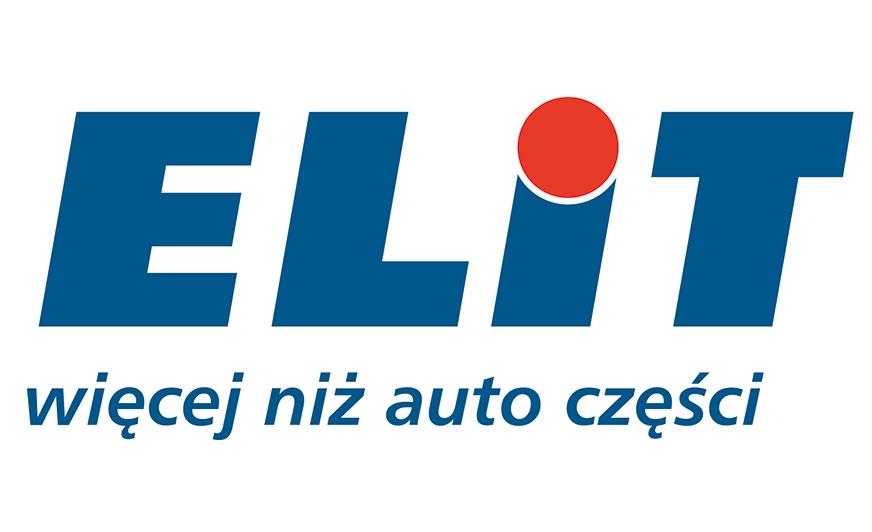 Elit Polska otwiera nowe filie