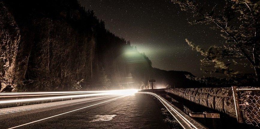 Eksperci zapowiadają: biały laser zastąpi LED