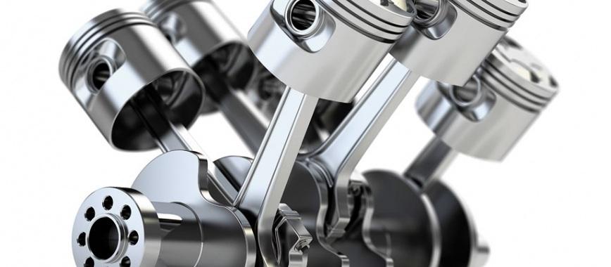 Ochrona silnika - szereg zadań dla oleju [TEMAT MIESIĄCA]