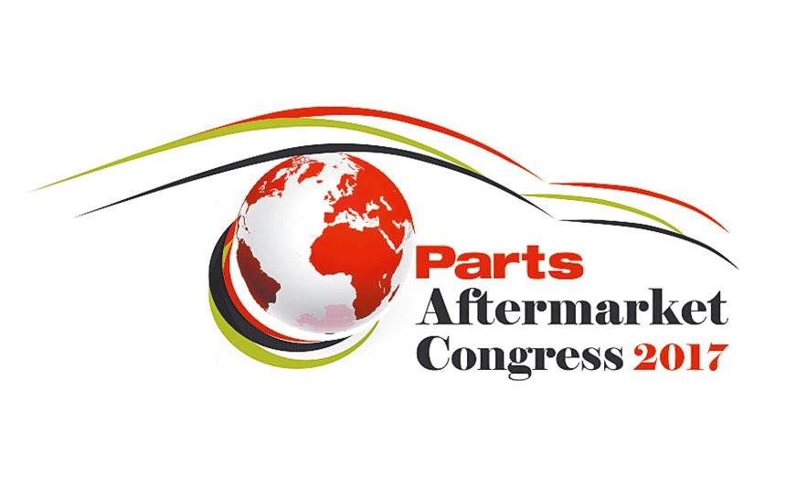 Zainteresowani Polską – prezentacje firm podczas Aftermarket Congress (2)
