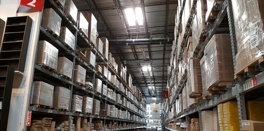 Dystrybutorzy części zapowiadają wzrosty sprzedaży. Ale są zagrożenia