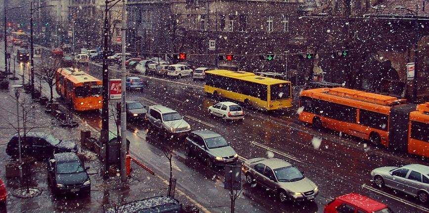 Polskę czeka rewolucja w transporcie publicznym?
