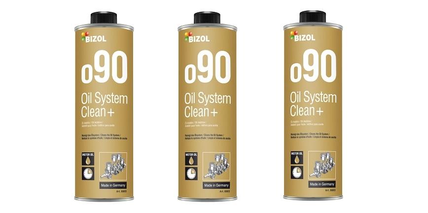 Zamiana oleju mineralnego na syntetyk?