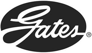 Gates: innowacje dla ciężarówek i autobusów