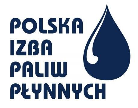Jubileuszowa edycja Targów STACJA PALIW