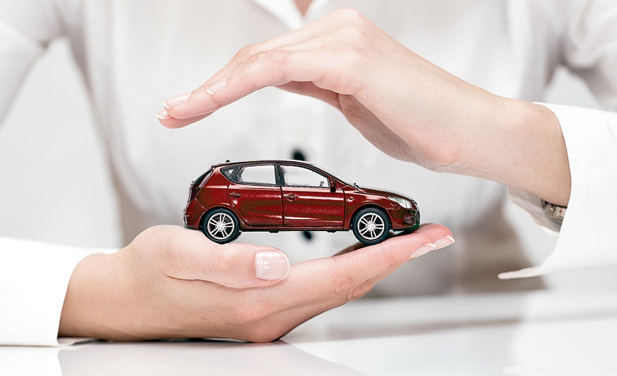 Instalacja LPG teraz także dla właścicieli nowych aut na gwarancji producenta