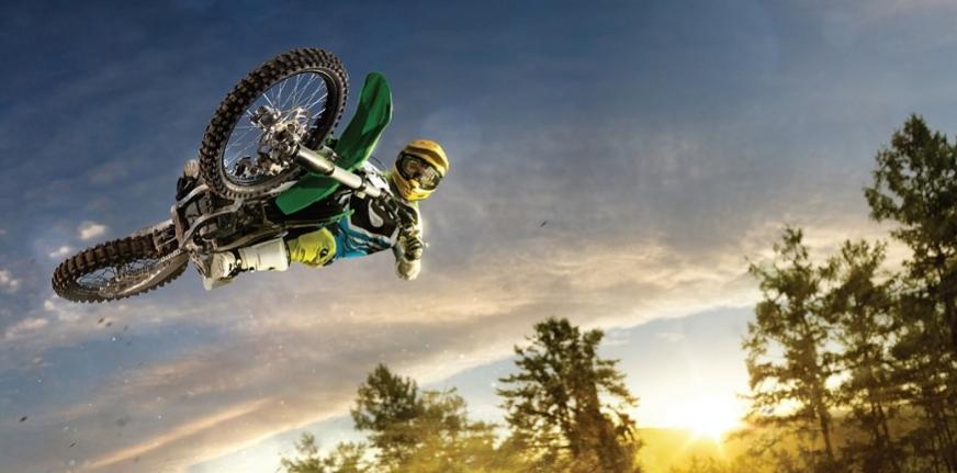 Rodzaje i sposób wymiany: uszczelki motocyklowe