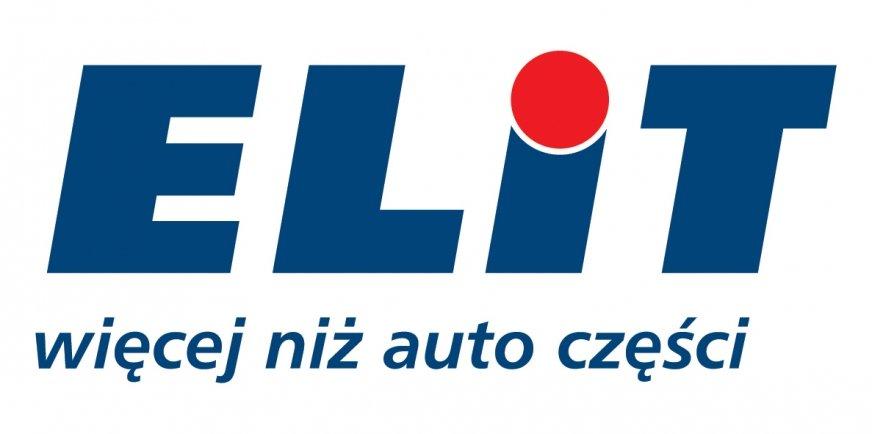Elementy zawieszenia FRAP w ofercie ELIT Polska