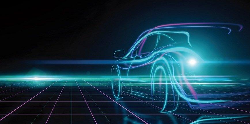 Sztuczna inteligencja i cyberbezpieczeństwo w branży automotive