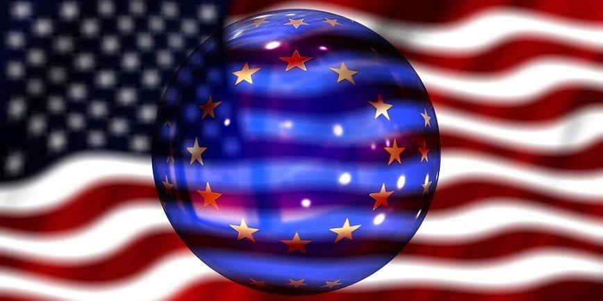 Co stoi na przeszkodzie sprzedaży części do USA?