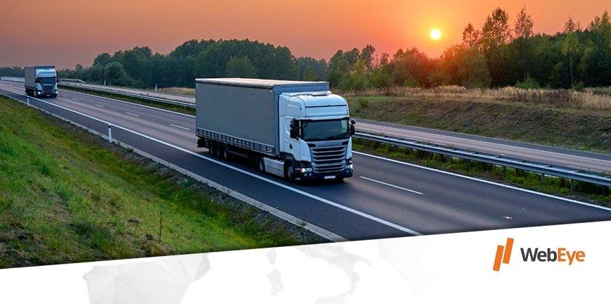 Czy można uniknąć kar za nieuprawnione korzystanie z węgierskich dróg?