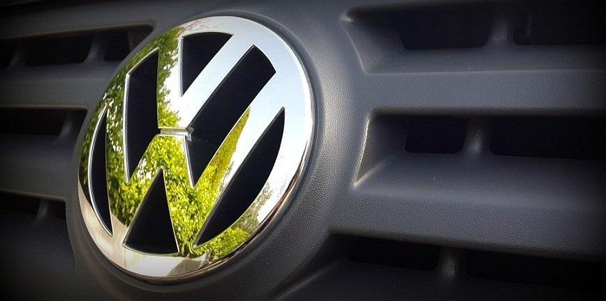 Miliard euro kary dla Volkswagena