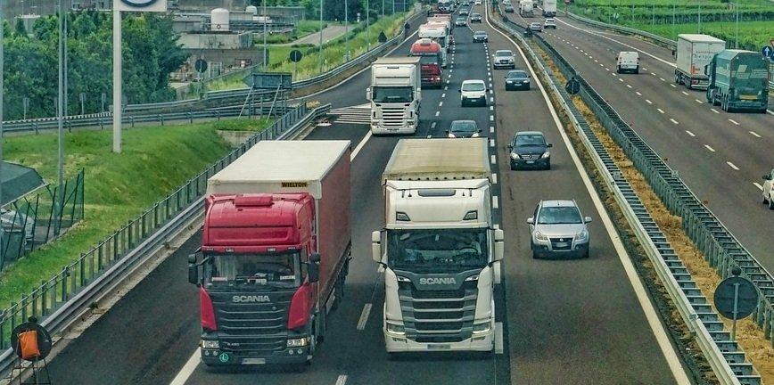 Przyszłość elektronicznego poboru opłat drogowych pod znakiem zapytania [TRANSPORT]