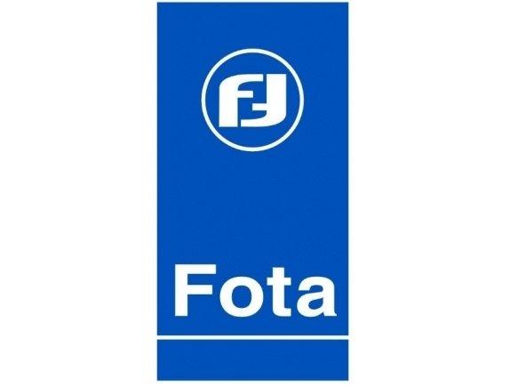 FOTA wyprzedaje wyposażenie i urządzenia warsztatowe