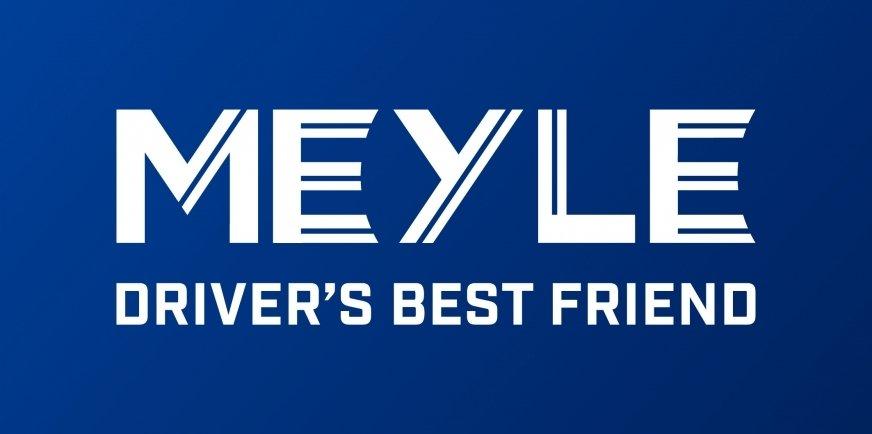 Meyle: nowe referencje tarczy przegubu elastycznego wału napędowego