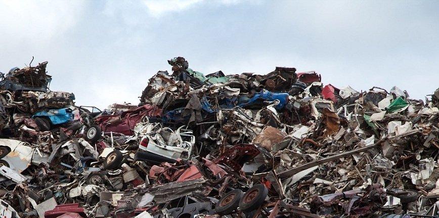 Drugie życie części samochodowych, czyli recykling będzie zyskiwał na znaczeniu
