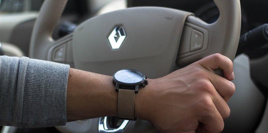 Najbardziej awaryjne auta w Polsce to Renault Scénic III i Renault Mégane III