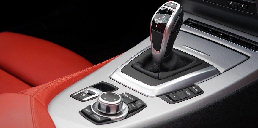 Bizol: oleje do automatycznych i manualnych skrzyń biegów